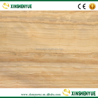 China Marble Supplier Egyptian Yellow Marble Prices