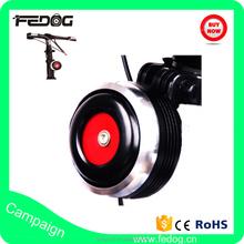 speaker and horn air horn musical bell