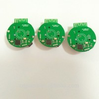 2015 Jinou Bluetooth BLE Bluetooth Coin/ Cell Beacon Sensors OEM/ODM Beacon customise
