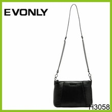 H3058 2015 china bag manufacturer Wholesale Fashion lady shoulder bag