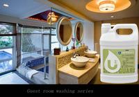 hotel glass window cleaner formulas of liquid detergent