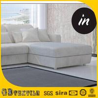 low price washable waterproof plastic floor carpet