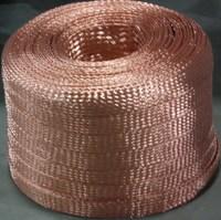 jewelry copper wire