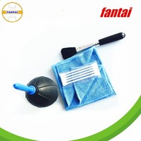 high quality factory optical camera Lens cleaning kit,new ideas for products camera cleaning kit