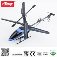 YD-615 Hot sell 27Mhz 3ch rc helicopters wholesale