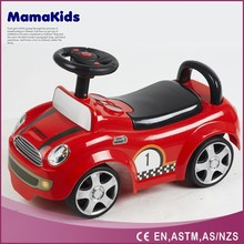 china factory popular baby gift cheap plastic kids car pictures