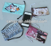 Cheap mobile phone pouch sports mobile phone pouch fashion mobile phone pouch