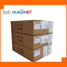 Cisco 7600 ethernet services modules 40xGE Line card 7600-ES+40G3C