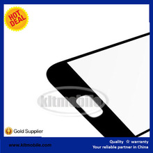 tempered glass screen protector for htc desire 816 Newest premium screen film for HTC OEM LOG Available
