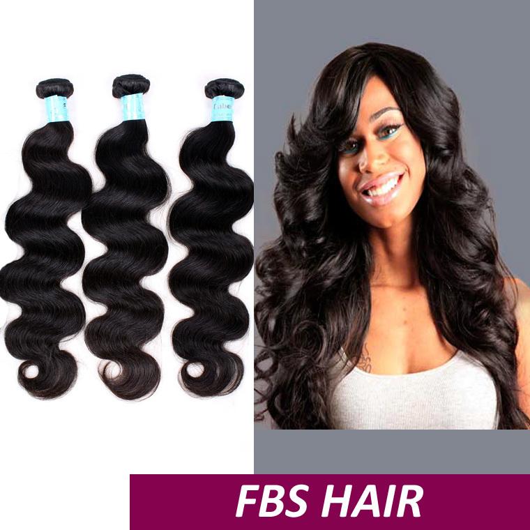 Different Types Of Crochet Braid Hair | newhairstylesformen2014.com