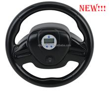 12V protable mini Car new air compressor