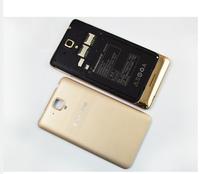 100% original lenovo s898t+ octa core mt6592 dual sim card android 4.2os 2gb ram +16gb rom 3G td-scdma android phone
