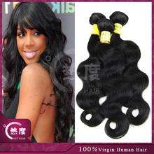 2015 SUPER HOT SELLING fashion 2015 wholesale alibaba hair style brazilian virgin remy human hair weaving hair