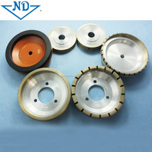 Diamond Grinding Wheel/Abrasive Grinding Wheel/cutting grinding disc abrasive grinding wheel/abrasive tools