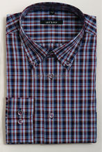 New square boys pant shirt quality