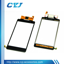 Touch screen for nokia lumia 930 in fast delivery,for Nokia 930 parts in China supplier