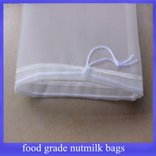 poly mesh bags