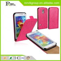 China Manufacturer Wholesale fancy stones plastic cell phone case for Samsung galaxy S5 MINI wholesale alibaba phone case