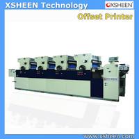 offset printer hamada,epson digital offset printer price,offset printer ryobi