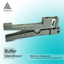 cable pulling equipment stripper cable manual fiber optic cable tool