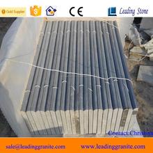 Piedra Natural exterior moderno revestimiento de la pared materiales de construcción