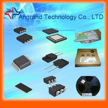 MCP6004-I/ST ORIGINAL IC ELECTRONIC