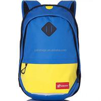 ENVOY Hiking Backpack Waterproof Cute Design