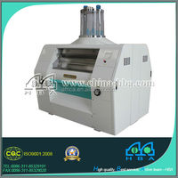 Hot Sale Easy Operation Automatic wheat wheat flour milling machine/corn grinder /rice crusher