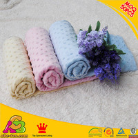 2015 new design 36% off for Europe and USA China produced good quality wholesale mexican blankets
