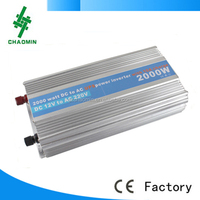 2000w homeage mini inverter with charger and ups 2kva price