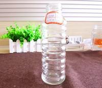 350ml Beverage Glass Bottle
