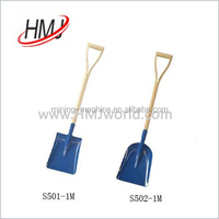 Gardening hand spade tools uses of shovels for agriculture