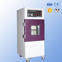 Low Pressure Test Equipment for Battery Safety Performance Altitude Test