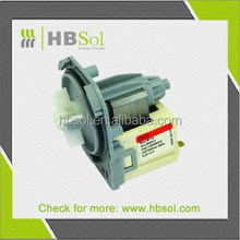 compatible Washing machine drain pump /washing machine parts