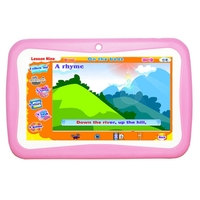 """download free mobile games 7"""" android tablet customized learning app tablet UK"""