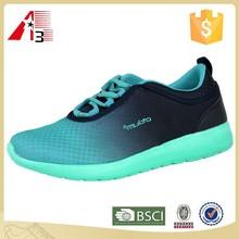 top brand sport shoes fashion sneaker