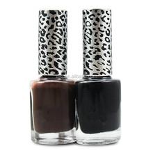 Nueva! alta calidad de encargo de grietas esmalte de uñas, color de esmalte de uñas
