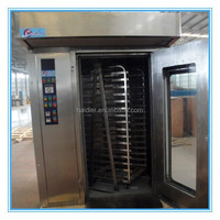 Bakery Equipment Diesel Chinese Roast Duck Oven