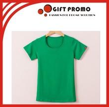 Popular Lady's T Shirt