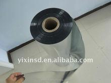 Silver Metalized PET coating film