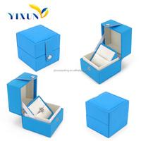 Craft & Gift Box for Jewelry/Custom Paper Jewelry Box,small cardboard box