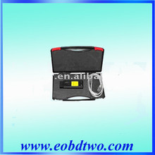 2015 LOWEST PRICE Diagnostic Tool For BMW scanner DASH V2.1 with Excellent Quality