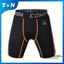 crossfit shorts, muay thai shorts, wholesale booty shorts