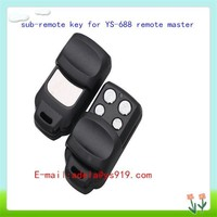 Nice Design Wireless rf Copy Remote Control YS-047