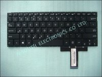 Hot sale Notebook keyboard for asus ux31a black US