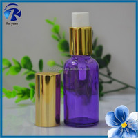 Wholesale Cosmetic Container With High Quality