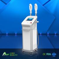 Manufacture supply keyword 2015 best shr ipl machine price