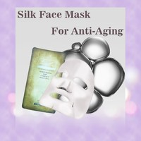 Deep Skin Whitening Facial Mask For Youthful Looking skin
