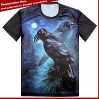apparel custom clothes company custom printing custom clothes factory