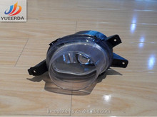 Car accessory CHEVY AVEO 08 fog lamp OEM 9021629 9021630
